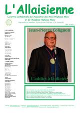 Allaisienne N°36.pdf