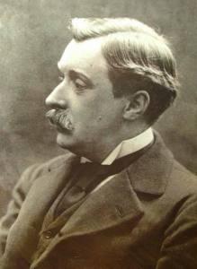 Alphonse Allais - 1903 avec de Morte