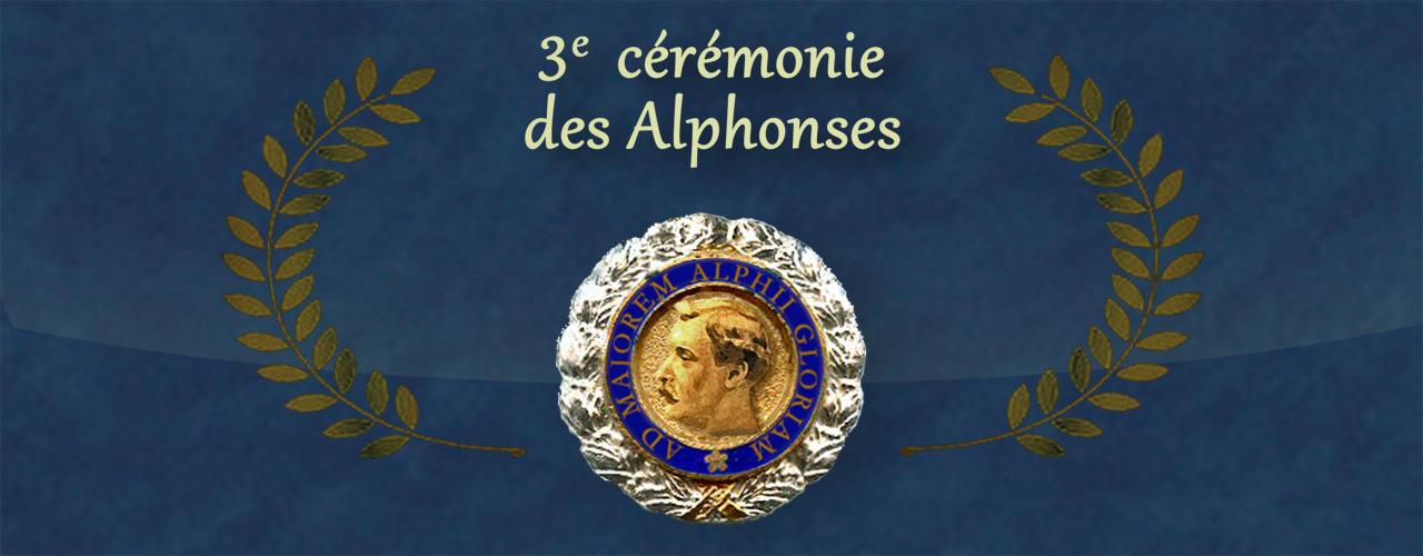 bandeau Alphonses 2015 copie
