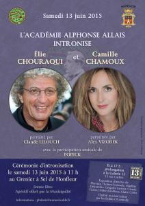 Affiche Chouraqui Chamoux v08_r