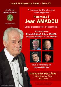 affiche-amadou-28-11-16_v04-copie