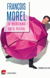 Aut MorelCouv