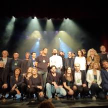 Festiv'Allais 2018