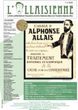 Allaisienne52